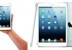 Yeni iPad Mini'nin fiyatı ve özellikleri