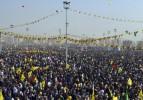 İşte Öcalan'ın mesajındaki kritik sözler!