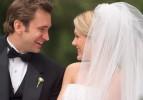 Evlilikte 'evet'in maliyeti hesaplandı