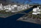 Kanal İstanbul adım adım geliyor