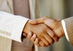 İSBAK ile TTNET'ten iyiniyet sözleşmesi