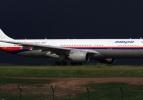 Kayıp uçaktan 2 sinyal daha alındı