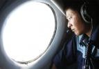 Kayıp uçakla ilgili şoke eden iddia