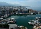 Türkiye'den Kıbrıs'a elektrik ve su!
