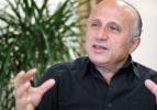 Kılıçdaroğlu'na ağır sözler: Angutluk, aptallık...