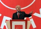 Taner Yıldız'dan Kılıçdaroğlu'na mazot yanıtı