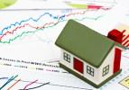 Konut fiyatları yüzde 11.53 arttı