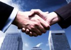 Kurulan şirket sayısı yüzde 11 arttı