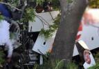 Kütahya'da katliam gibi kaza: 6 ölü 41 yaralı