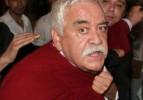 Demirel'den Levent Kırca'ya 1 milyon TL