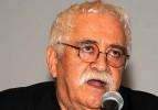 Levent Kırca'dan 'ayaklanma' çağrısı