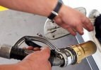 Fiyatlar sürücüleri ucuz yakıta yöneltiyor