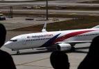 Malezya uçağı ile ilgili yeni komplo teorisi