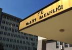 Maliye'den 'yanlışlıkla vergi şampiyonu' açıklaması