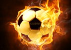Fenerbahçe, Robben için düğmeye bastı!
