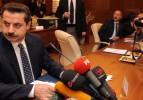 Hükümetin 2012 ve 2013 yılı zam teklifleri belli oldu