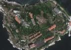 Menderes'in anısı Yassıada'da yaşatılacak