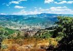 Milli Parklar Yönetmeliği'ne içme suyu ayarı