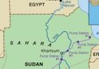 Sudan'da 5 milyon dönüm araziyi 99 yıllığına kiraladı