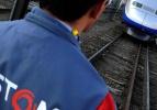 Fransızlar Alstom'un devlete geçmesini istiyor