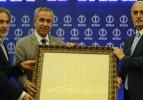 MÜSİAD Başkanının 2014 sonu öngörüsü