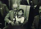 Adatepe'nin yıllar önceki inanılmaz itirafı: Atatürk bira içirdi