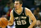 NBA'den Türkiye'ye