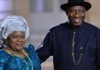 Nijerya eşcinsel evliliği yasakladı