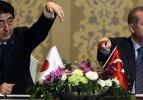 Olimpiyatta son dakika sürprizi! Erdoğan müjdeyi verecek