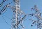 Elektrik için 43 milyon metrekare kamulaştırma