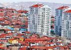 Erdoğan, kentsel dönüşümü Bursa'da başlatacak