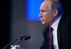 Putin maaşları yüzde 10 indirdi