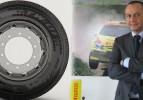 Pirelli'den daha güvenli kış lastiği