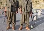 PKK ayakkabısı nostalji olur!