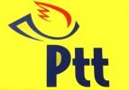 PTT, Pttcell ile mobil iletişim sektörüne girdi