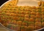 Ramazan Bayramı'nda tatlı alırken dikkat!
