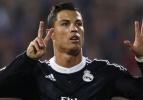 Real Madrid sürprize izin vermedi
