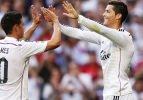 El Clasico'nun kralı Real Madrid!