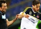 Ziegler'in Fenerbahçe karnesi
