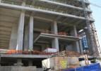 Bina inşaat maliyeti arttı