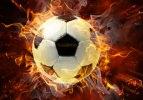 Futbol dünyasında şok! 2 dönem transfer yasağı