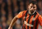 Rumenler 'Beşiktaş' diyor