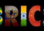Rusya onayladı BRICS IMF'sini kuruyor