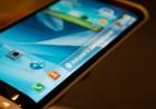 Samsung, Apple'ı dokuza katladı