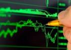 Sektörel güven endeksleri Ağustos'ta azaldı