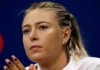 Sharapova: Putin Türklere haddini bildirsin