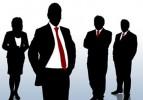 Kurulan şirket sayısı azaldı kooperatif arttı