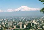 Ermenistan AB üyelerine vizeyi kaldırıyor