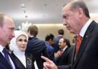 Türk Akımı için Ruslarla büyük pazarlık