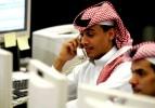 Suudiler, 3 otel ve 1 üniversite için arazi arıyor